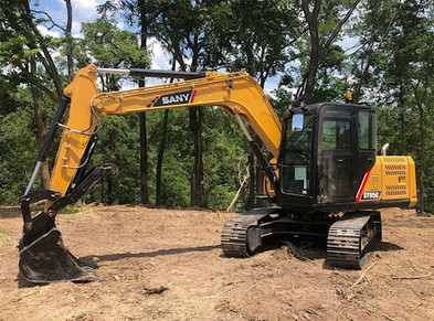 American Excavation, LLC