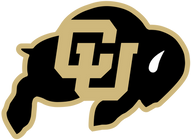 Colorado University Logo