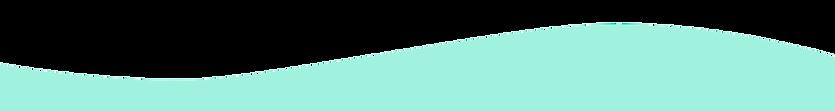 green-transparent-wave-bg.png