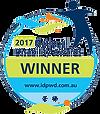 NDA2017 Winner.png