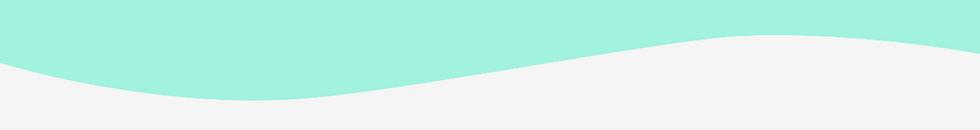 green-grey-wave-flipped-hr-bg.png