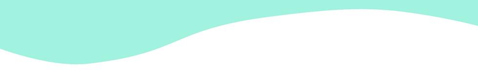 green-white-wave-2-flipped-bg.png