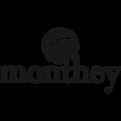 Commune de Monthey