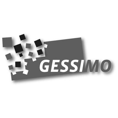 Gessimo SA
