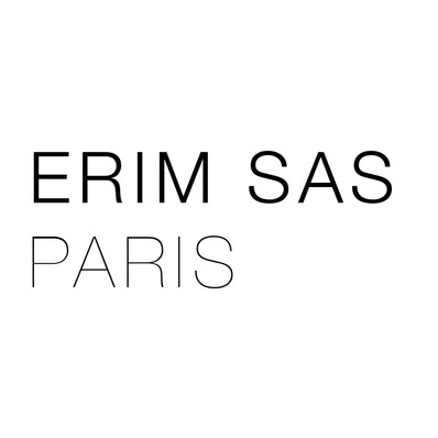 ERIM SAS Paris