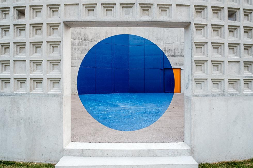 a-f_architectes_genève_Mehdi Aouabed _ Alberto Figuccio
