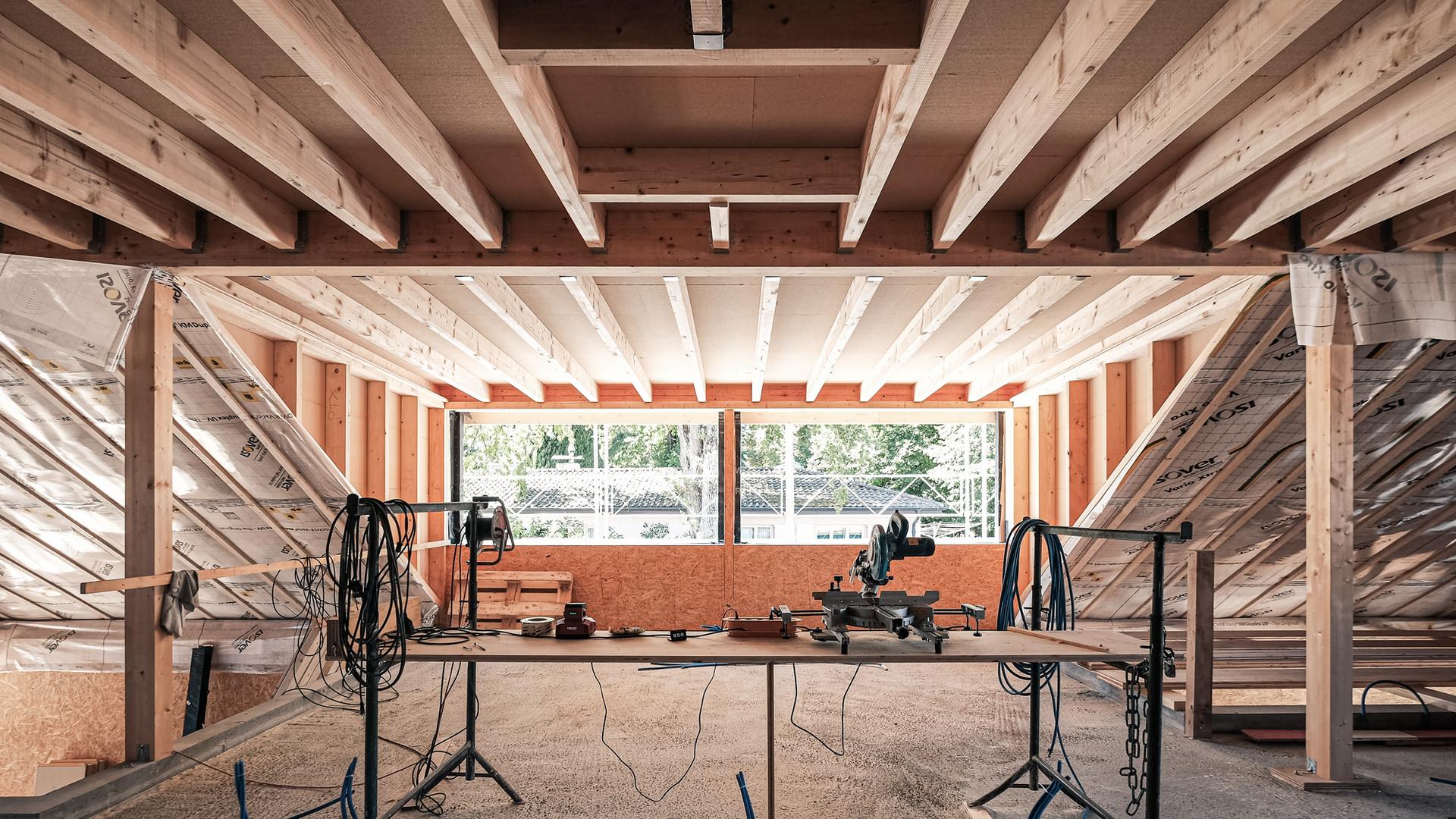 Villa Versoix architecte Genève_04