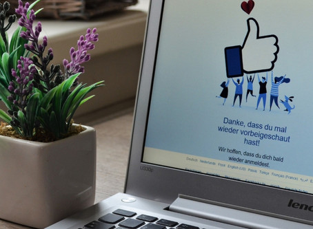 Making the Most of Your Business' Facebook Page