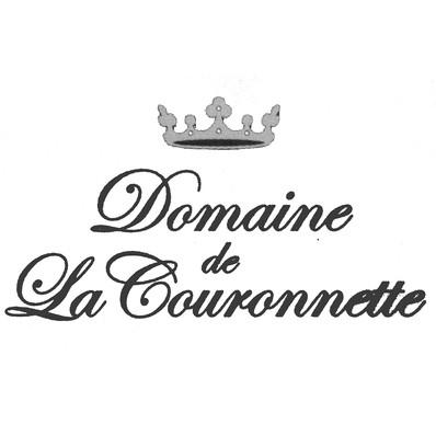 Domaine de La Couronnette