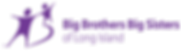 bbbbsli_web_logo.png