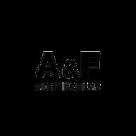 A&F architectes genève