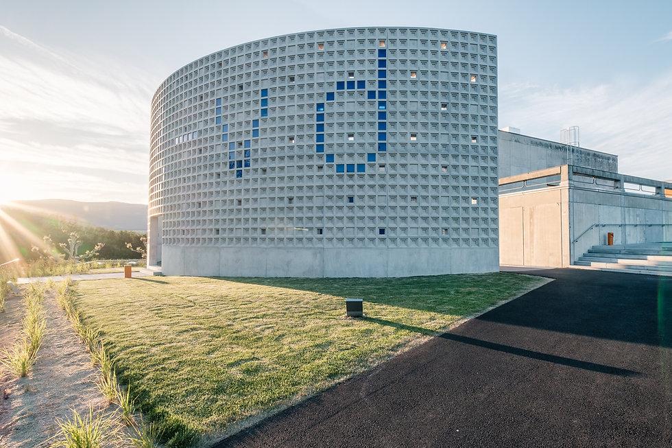 architecte Genève_HEIG-VD.jpg