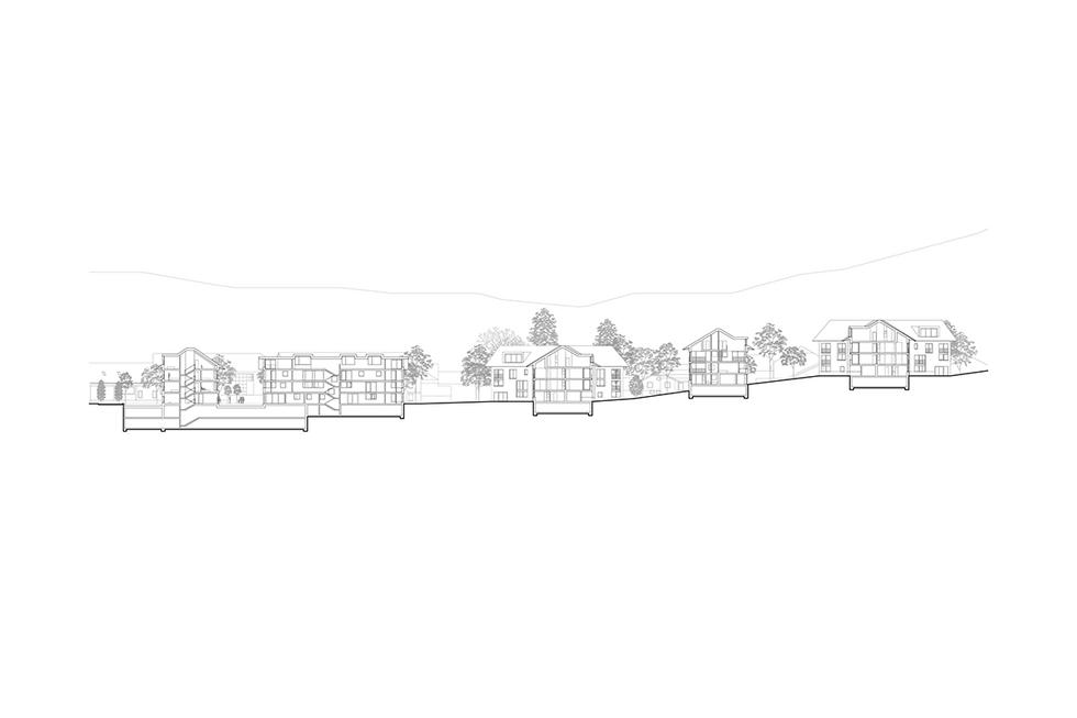 A-F_architectes_Genève_Aouabed_Figuccio