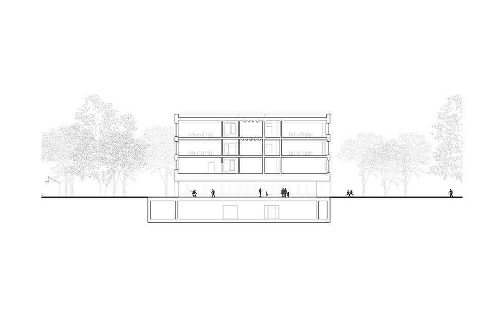 A-F_architectes_Lausanne_Aouabed_Figuccio
