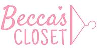 logo for social media.png