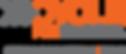CFS2014_Logo_orange_grey.png