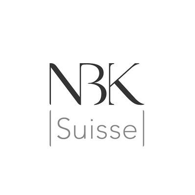 NBK Banque Privée Suisse SA