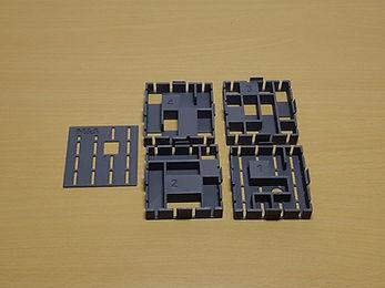 PuzzleSplit.jpg