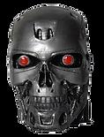 Terminator.png