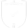 noun_online approval_1759519_FFFFFF.png