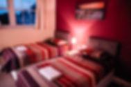 3 Bed Rooms.jpg