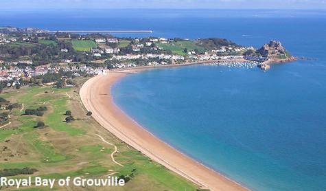 Royal Bay of Groville.jpg