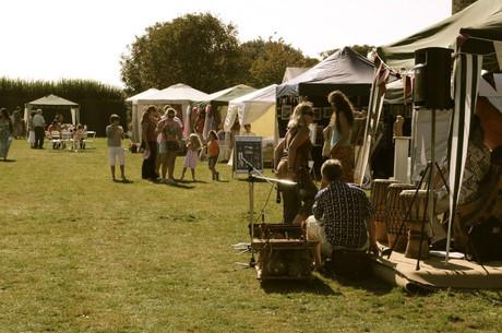Arts & Crafts Fairs