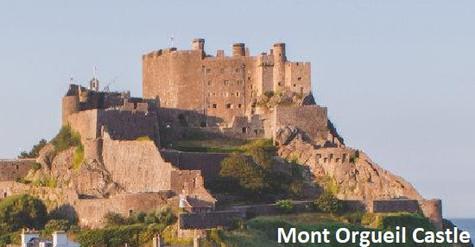 Mont Orgueil Castle.jpg