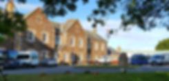 1 Building Frontage 1.1.jpg