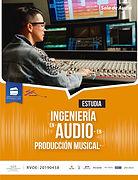 190410-Portada-Ingeniería-Sala-de-Audio-