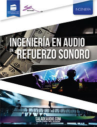 1807318-Sala-de-Audio-Ingenieria-en-audi