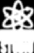 200616 Inventor Studio Logo_Mesa de trab