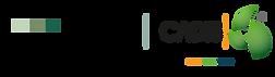 210211 Logo Cadis para firma de correo_M