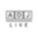 190110 Logo ADJ Live-04.png