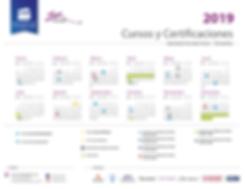 181227 Calendarios escolares 2019-03.png