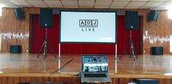190116 Web ADJ Live-03.png
