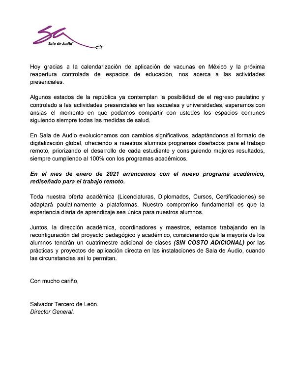 comunicado-02.png
