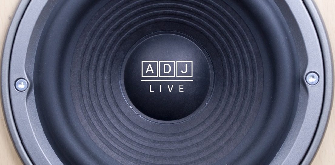 190116 Web ADJ Live-07.png