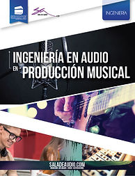 18073119-Sala-de-Audio-Ingenieria-en-aud