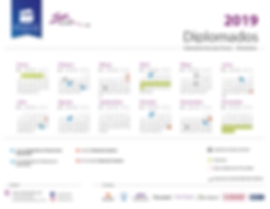 181227 Calendarios escolares 2019-02.png