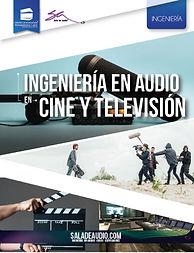 1807319-Sala-de-Audio-Ingenieria-en-audi