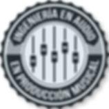 1807317-Sala-de-Audio-Ingenieria-en-audi