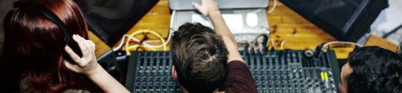 18073145-Sala-de-Audio-Ingenieria-en-aud