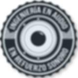 1807315-Sala-de-Audio-Ingenieria-en-audi