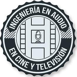 1807316-Sala-de-Audio-Ingenieria-en-audi