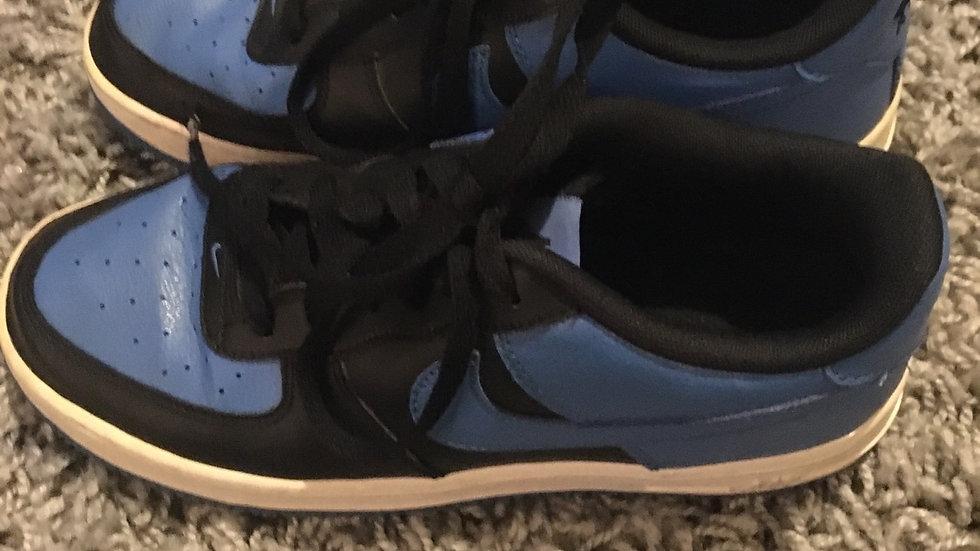 Nike Air 7Y