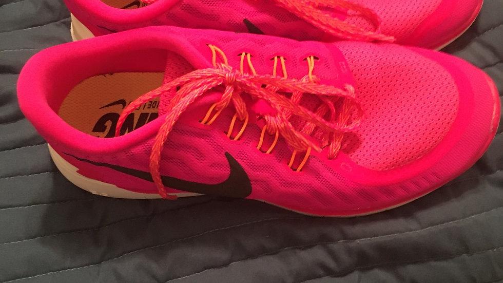 Nike Shoes 11