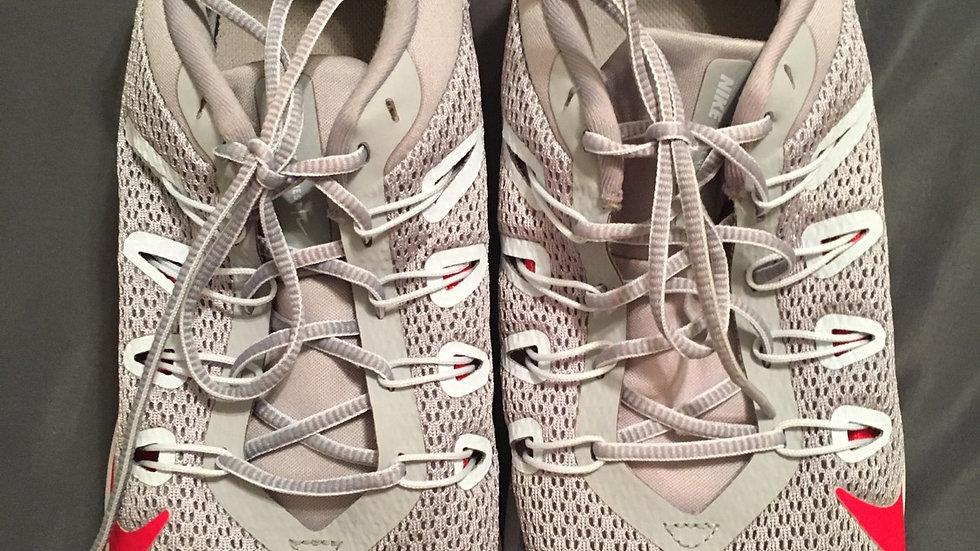 Nike Shoes 9.5
