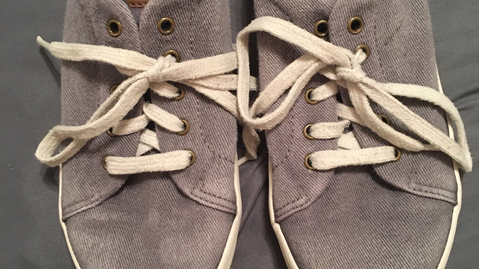 Sperry 3Y