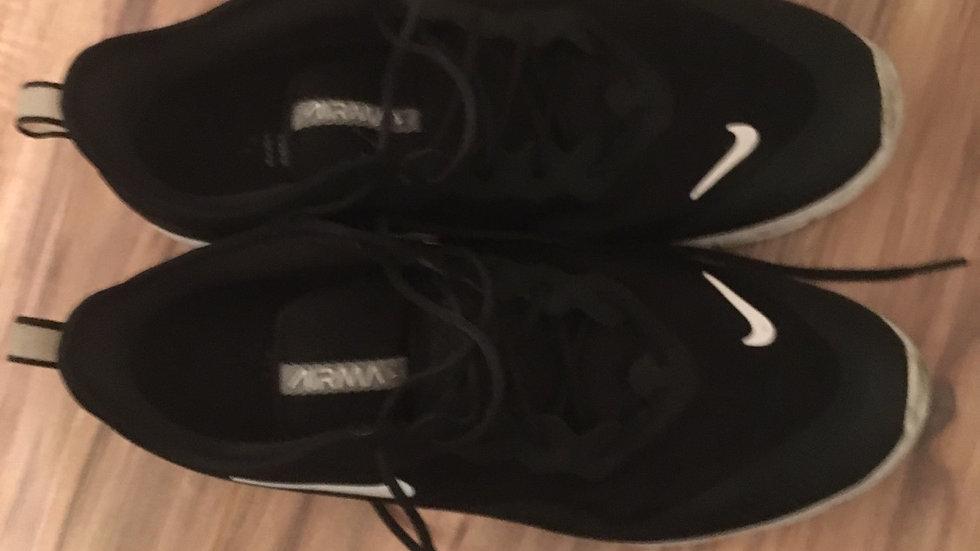 Nike Air Max 10